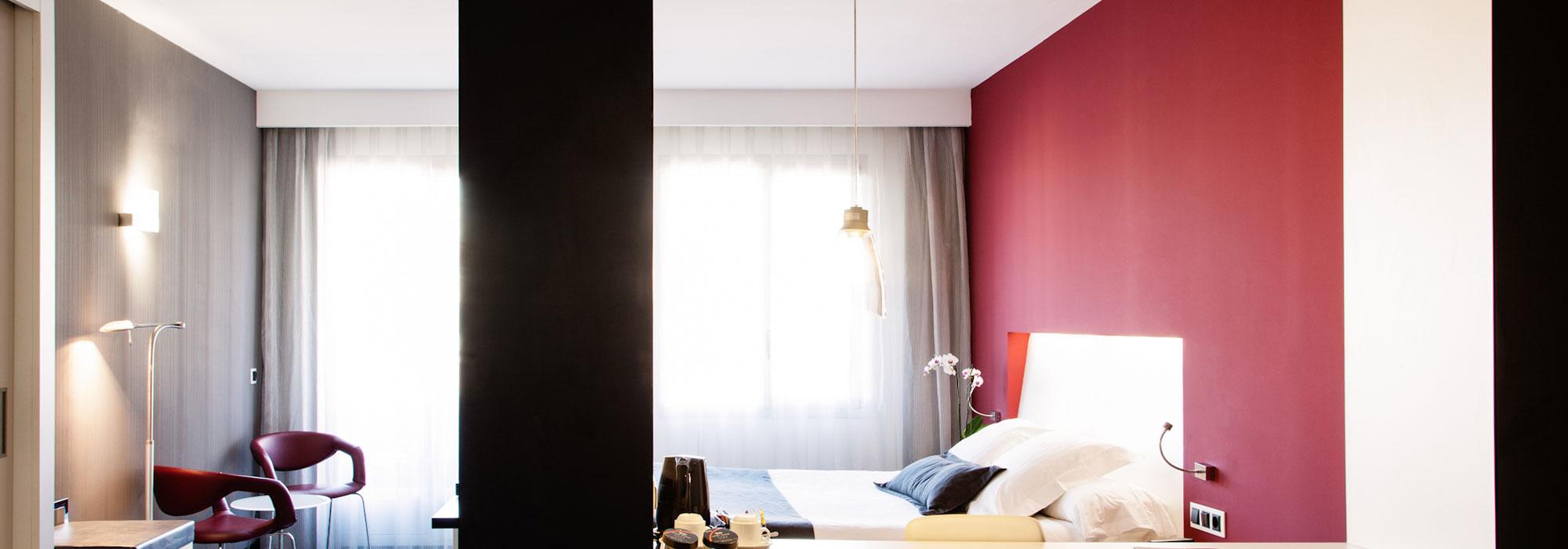 Linen Cost Per Hotel Room